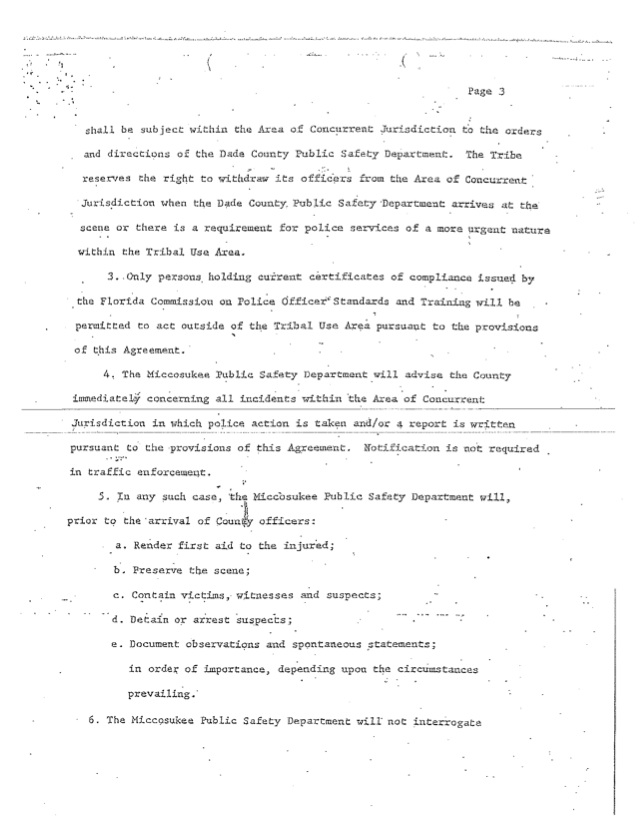 county_filing_2_of_3
